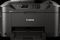 Multifunktionsgerät Canon MAXIFY MB2155