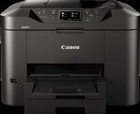 Tintenstrahldrucker Canon MAXIFY MB2750