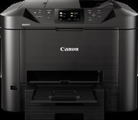 Multifunktionsdrucker Canon MAXIFY MB5455