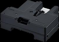 Wartungs Einheit Canon MC-20