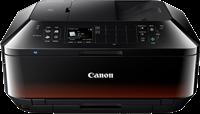 Multifunktionsgerät Canon MX 925