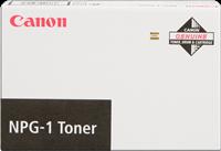 Toner Canon NPG-1