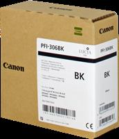 Canon PFI-306
