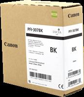 Canon PFI-307