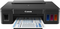 Tintenstrahldrucker Canon PIXMA G1501