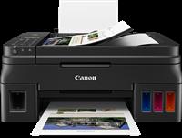 Multifunktionsdrucker Canon PIXMA G4511