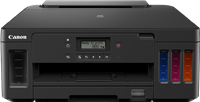 Tintenstrahldrucker Canon PIXMA G5050
