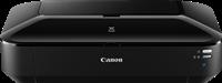 Tintenstrahldrucker Canon PIXMA iX6850