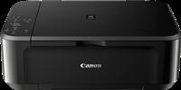 Multifunktionsgerät Canon PIXMA MG3650S