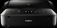 Multifunktionsgerät Canon PIXMA MG6850