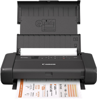 Tintenstrahldrucker Canon PIXMA TR150