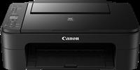 Multifunktionsgerät Canon PIXMA TS3150