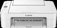Multifunktionsdrucker Canon PIXMA TS3151