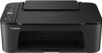 Tintenstrahldrucker Canon PIXMA TS3450