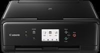 Multifunktionsdrucker Canon PIXMA TS5150