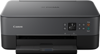 Multifunktionsdrucker Canon PIXMA TS5350