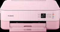 Multifunktionsdrucker Canon PIXMA TS5352