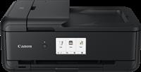 Multifunktionsdrucker Canon PIXMA TS9550