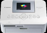 Fotodrucker Canon SELPHY CP1000