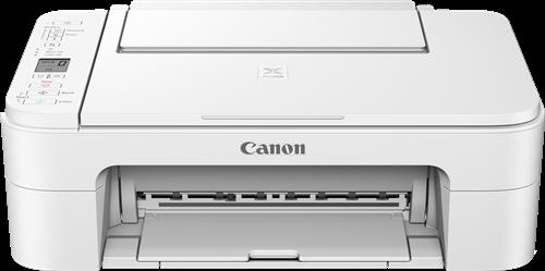 Multifunktionsgerät Canon PIXMA TS3151