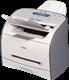 Fax-L380s