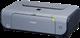 PIXMA iP3300