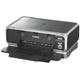 PIXMA iP5000