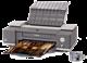 PIXMA iX5000