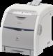 i-SENSYS LBP-5300