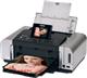iP 6600D