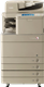 iR ADV C5240i