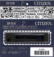Citizen CBM910