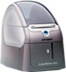 LabelWriter 400 Duo