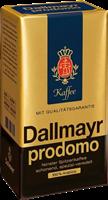 Dallmayr Prodomo 500g Kaffee gemahlen