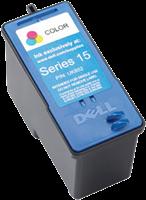 Dell 592-10306