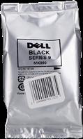 Dell 592-10316+