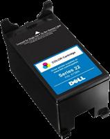 Dell 592-11329