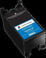 Dell 592-11345+