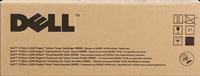 Dell 593-10295