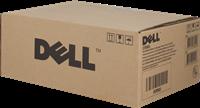 Dell 593-10330