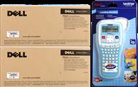 Dell 593-10335 MCVP