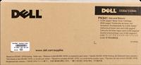 Dell 593-10335