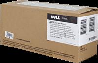 Dell 593-10839