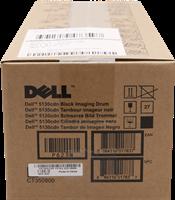 Dell 593-10918