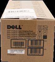 Dell 593-10919