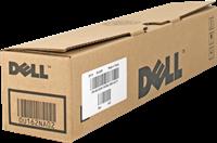 Dell 593-10930