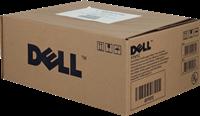 Dell 593-11043