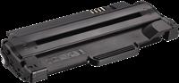 Toner Dell 593-10961