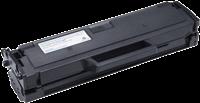 Toner Dell 593-11108