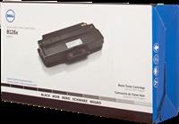 Toner Dell 593-11109